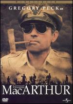 MacArthur - Joseph Sargent