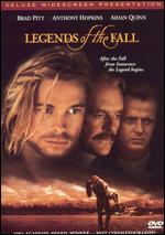 Legends of the Fall [Special Edition] - Edward Zwick