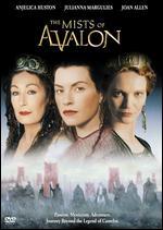 Mists of Avalon - Uli Edel