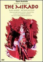 The Mikado: Opera Australia