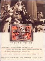 The World at War, Vol. 3: France Falls, May - June 1940