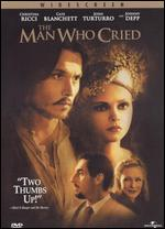 The Man Who Cried - Sally Potter