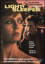 Light Sleeper [Dvd] [1992] [Region 1] [Us Import] [Ntsc]