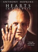 Hearts in Atlantis - Scott Hicks