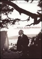 Wild Strawberries [Criterion Collection] - Ingmar Bergman
