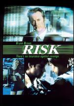 Risk - Alan White