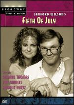 Fifth of July -