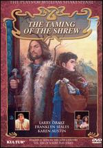 The Plays of William Shakespeare-the Taming of the Shrew