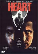 Heart - Charles McDougall
