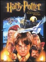 Harry Potter and the Sorcerer's Stone [P&S] [2 Discs] - Chris Columbus