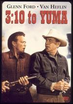 3: 10 to Yuma