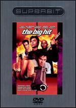The Big Hit (Superbit Collection)