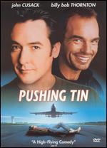 Pushing Tin [Edizione: Germania]