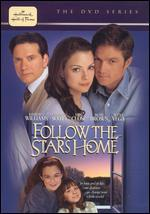 Follow the Stars Home [Vhs]