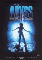 The Abyss [WS Special Edition] - James Cameron
