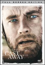 Cast Away (Full-Screen Edition)