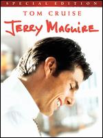 Jerry Maguire [Special Edition] - Cameron Crowe