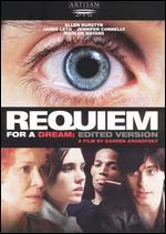 Requiem for a Dream (R-Rated Version) [Dvd]