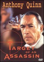 Target of an Assassin (Aka African Rage, Tigers Don't Cry, the Long Shot and Fatal Assassin)