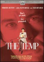 The Temp [WS]
