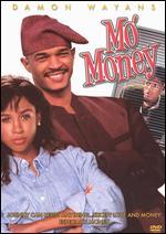 Mo' Money - Peter MacDonald
