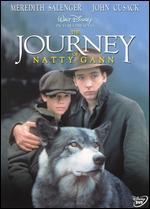 The Journey of Natty Gann - Jeremy Kagan