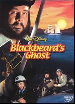 Blackbeard's Ghost - Robert Stevenson