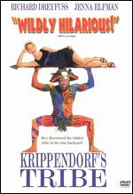 Krippendorf's Tribe - Todd Holland