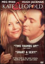 Kate & Leopold - James Mangold