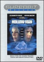 Hollow Man [Superbit Deluxe Edition] [2 Discs]