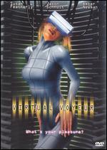 Virtual Voyeur
