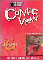 BET ComicView: All Stars, Vol. 6