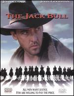 Jack Bull [Dvd] [1999] [Region 1] [Us Import] [Ntsc]