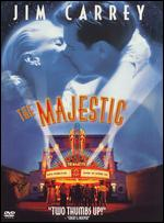The Majestic - Frank Darabont