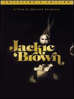 Jackie Brown [2 Discs]