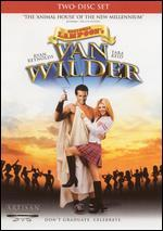 National Lampoon's Van Wilder (R-Rated Edition)