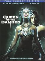 Queen of the Damned [P&S]