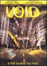 The Void - Gilbert M. Shilton