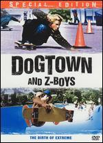 Dogtown and Z-Boys [P&S] [Special Edition]