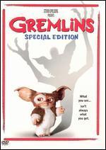 Gremlins [Special Edition]