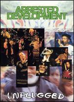 MTV Unplugged: Arrested Development