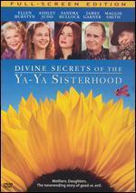 Divine Secrets of Ya-Ya Sisterhood [Dvd] [2002] [Region 1] [Us Import] [Ntsc]
