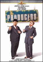 The Producers [Special Edition]