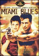 Miami Blues - George Armitage