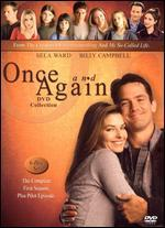 Once and Again-the Complete First Season