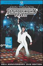 Saturday Night Fever - John Badham