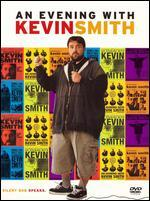 An Evening With Kevin Smith Movie