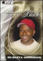 Journeys in Black: Russell Simmons