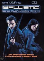 Ballistic: Ecks vs. Sever - Kaos