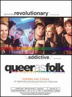 Queer As Folk: Season 02